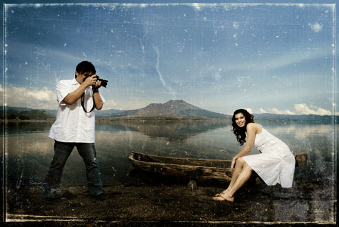 1. foto pre wedding Photo Pre Wedding, Kumpulan Foto Pre Wedding Unik