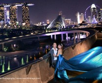 Pre Wedding Singapore Denis-5b