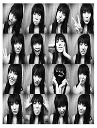 Photobooth-