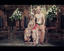 Wedding-Adat-Jawa-Regan-Nina-21