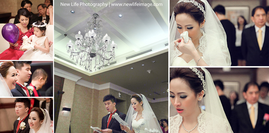 wedding reception of Teguh & Lenna (15)