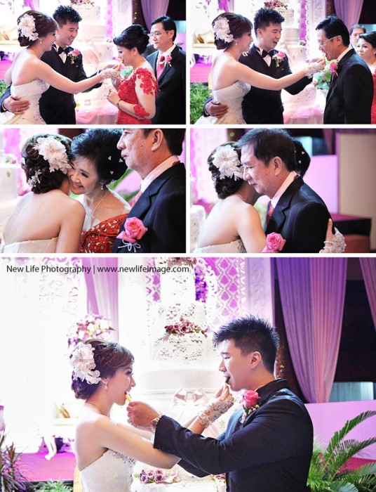 wedding reception of Teguh & Lenna (21)