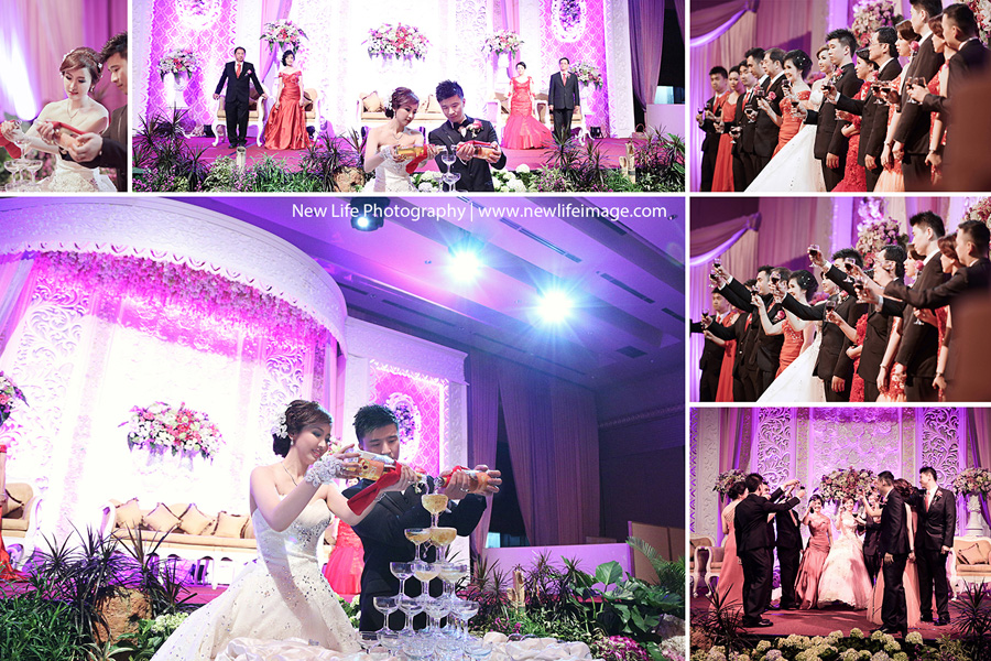 wedding reception of Teguh & Lenna (23)