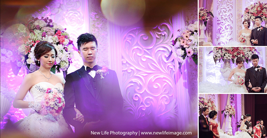 wedding reception of Teguh & Lenna (24)