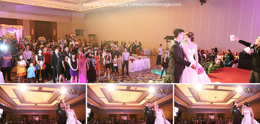 wedding reception of Teguh & Lenna (25)