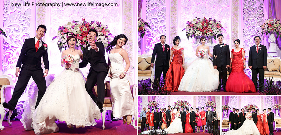 wedding reception of Teguh & Lenna (26)