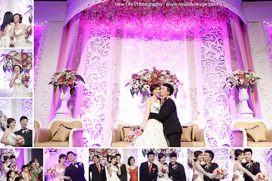 wedding reception of Teguh & Lenna (27)