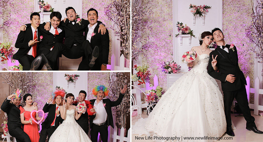 wedding reception of Teguh & Lenna (28)