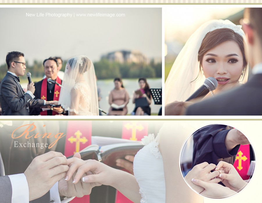 outdoor wedding DAMAI INDAH GOLF (18)