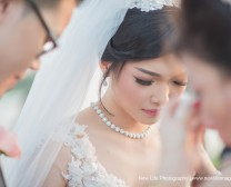 outdoor wedding DAMAI INDAH GOLF (22)