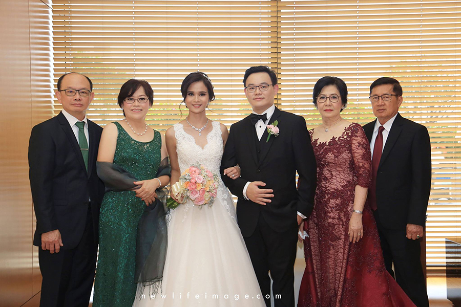 wedding new life (11)