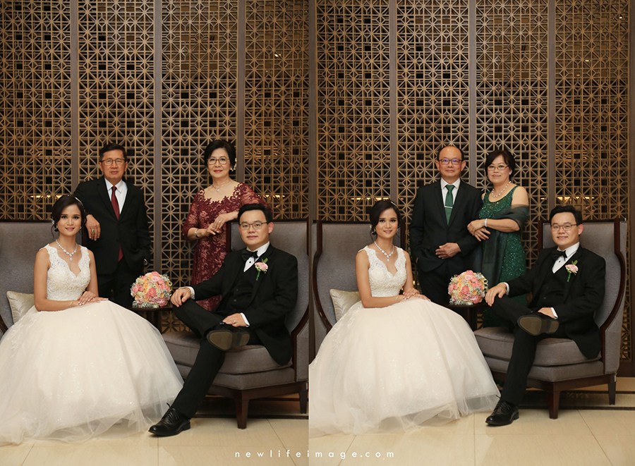 wedding new life (12)