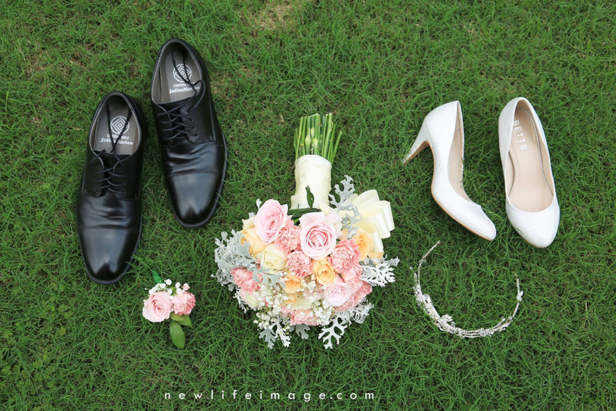 wedding new life (4)