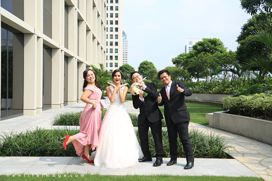 wedding new life (6)